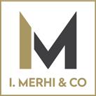 I Merhi & Co